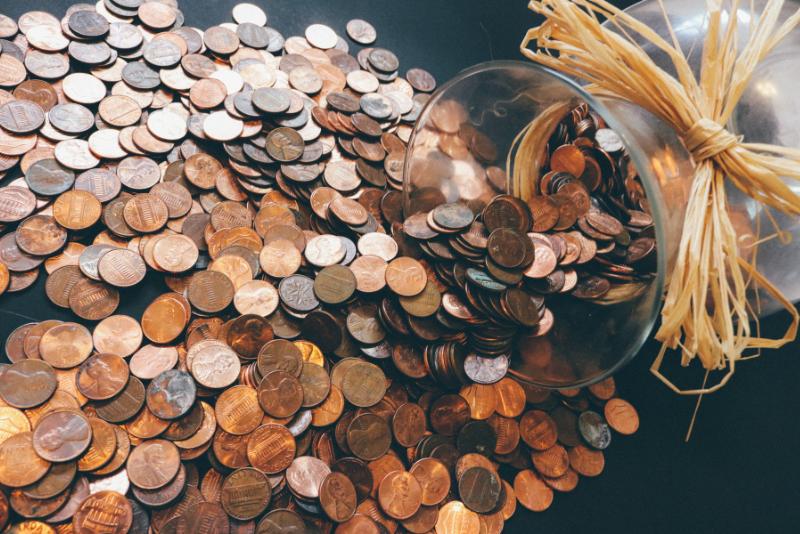 3 Surefire Ways to Improve Your Finances