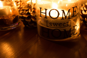 3 Ways to Increase the Value of your Home