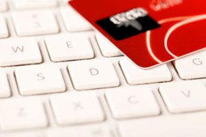 Why Credit History Affects Borrowing Potential